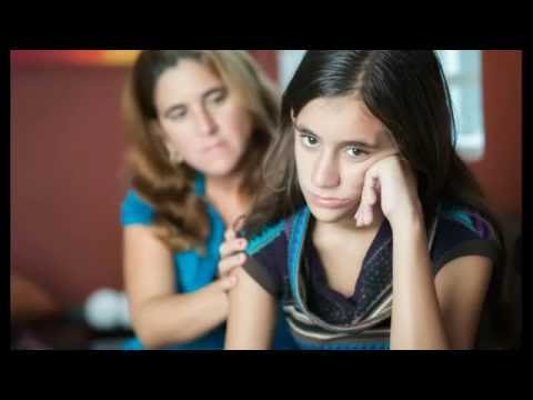 Reactive Attachment Disorder The Best Treatment Options