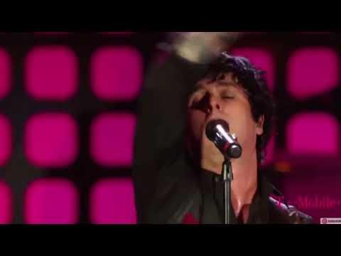 Green Day: Live Global Citizens Fest (FULL CONCERT) 9/23/17 (Proshot)
