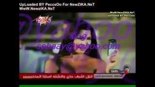 اغنية حاسس بخنقة وضيقة- احمد سعد- من فيلم محترم الا ربع بجودة عالية
