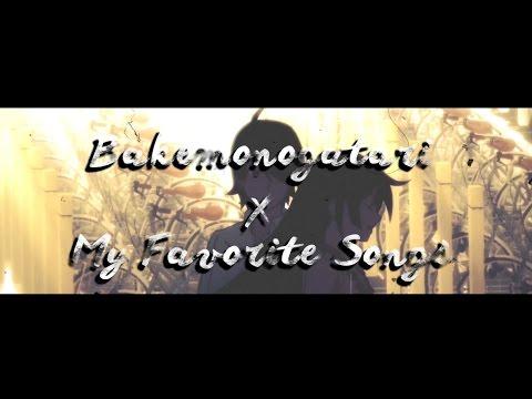 Alicks - my favorite songs (AMV)