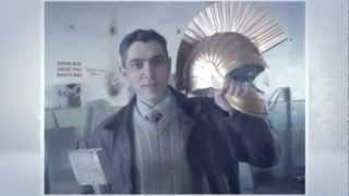 Смотреть видео Кондиционеры в Херсоне