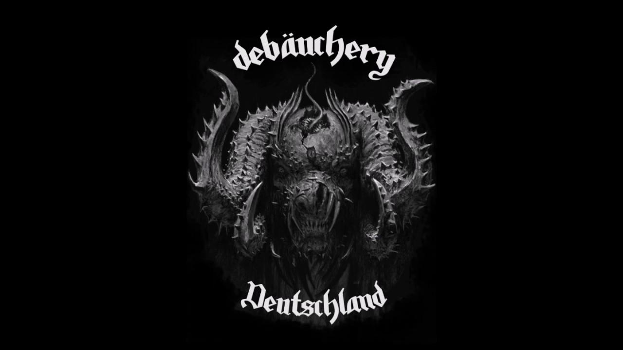 Motörhead - Hellraiser - The Best Of The WTG Years