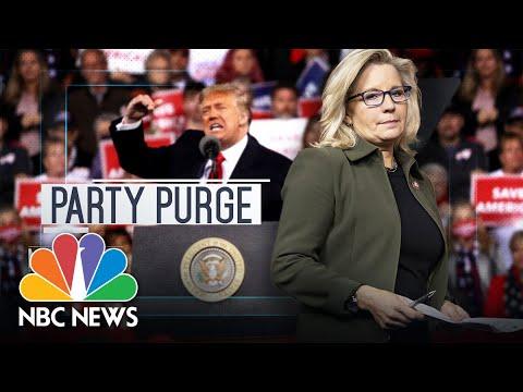 Meet The Press Broadcast (Full) - May 9th, 2021 | Meet The Press | NBC News