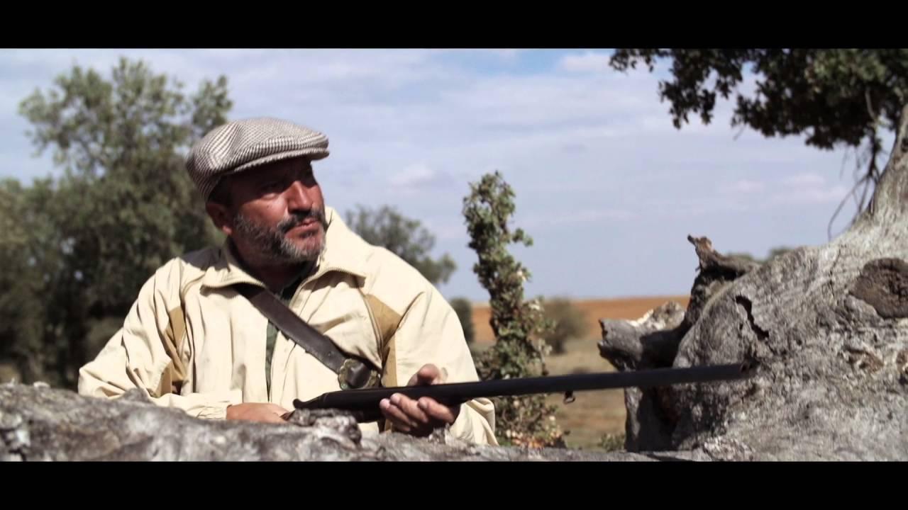 Download THE SHEPHERD - Trailer