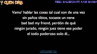 Play El Feo (Feat. Tego Calderón)