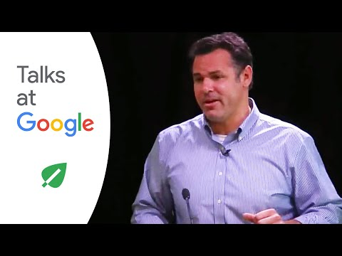 "Dr. Claudio Campagna & Dr. Caleb McClennen: ""Oceans"" 