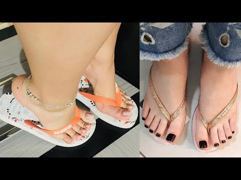 trendy-flip-flop-sandals-for-women
