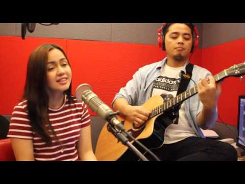 ikaw lang by kara karinyosa and papa jack