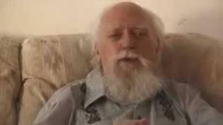 Maybe Logic: The Lives & Ideas Of Robert Anton Wilson (2003)
