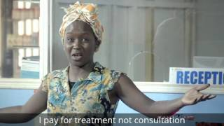 Best of KANSIIME ANNE Episode 17. African Comedy