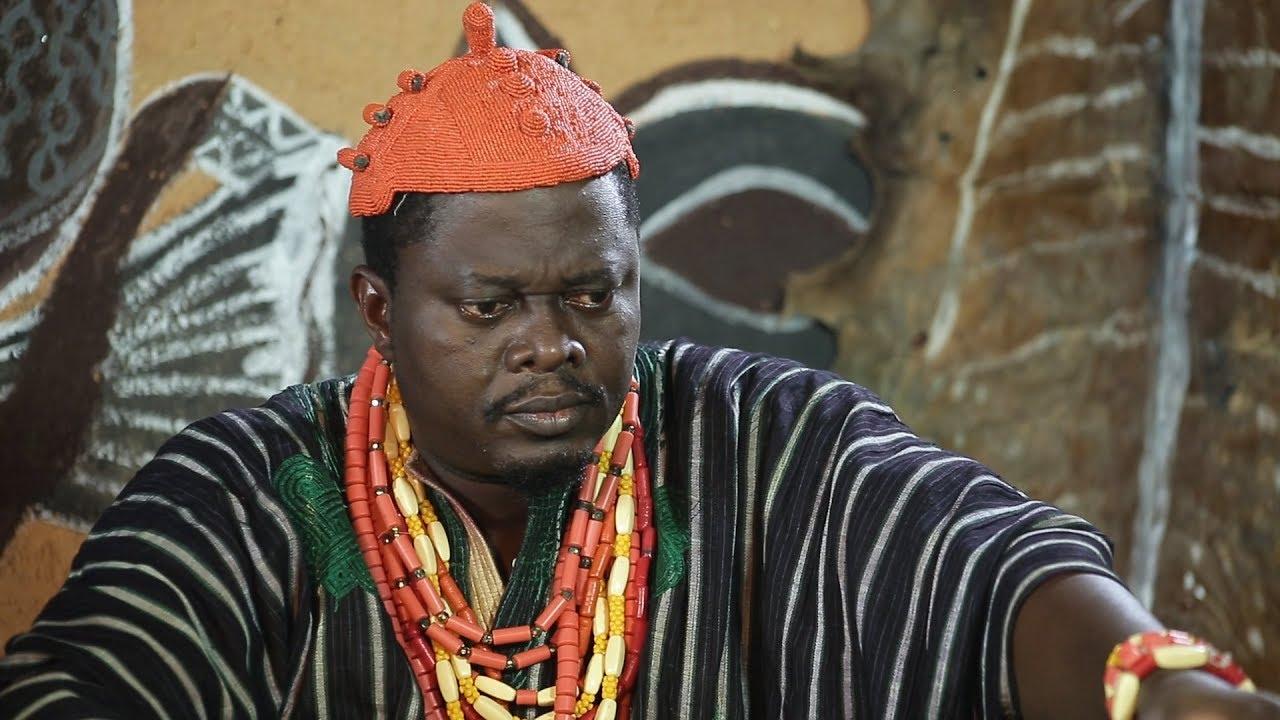 Download ALUMONI 2 Latest Yoruba Movie 2019 Muyiwa Ademola | Bimbo Oshin | Wale Akorede |Wumi Olabimtan