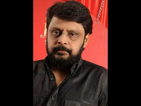 Hit and flop Movies of Director Vikraman