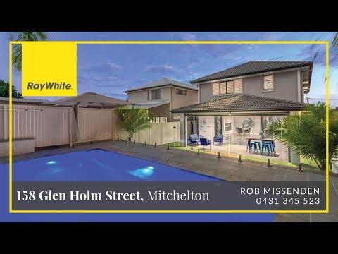 ray-white-alderley-presents-158-glen-holm-street,-mitchelton