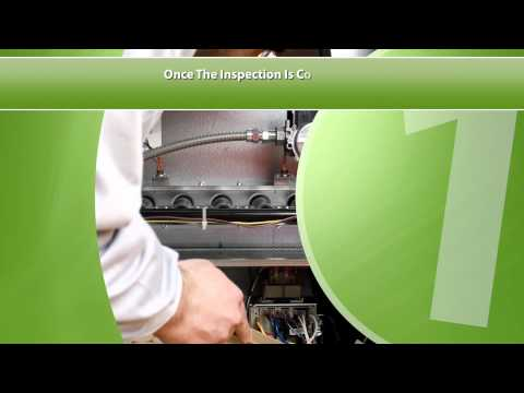 Hvac Contractor Stroudsburg PA, heating, Cooling, Plumbing, Electrical