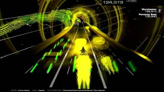 Download OctaHate - Ryn Weaver (Cashmere Cat Remix) (Audiosurf 2) MP3 song and Music Video