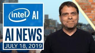 AI on the PC Development Kit | AI News | Intel Software