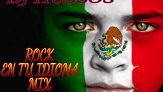 Baixar ROCK EN ESPAÑOL MIX Hombres G, Manna, Los Prisioneros