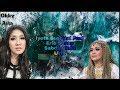 - Iyeth Bustami Feat Erie Susan - Sabda Cinta Lirik
