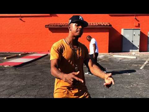 NYLA: Power ft. Pace Brown & Parish Jackson Music Video