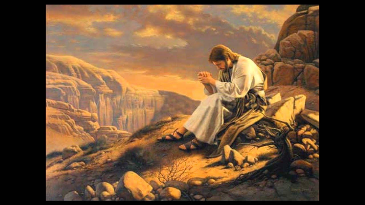 Christian Quotes About Sacrificial Love