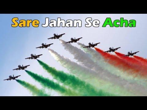 sare-jahan-se-accha-|-sare-jahan-se-acha-song-in-child-voice-|-sare-jahan-se-achha-hindustan-hamara