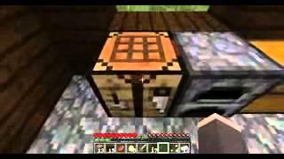 Превышение скорости Minecraft должны смотреть Minecraft фильм Minecraft сырье кадры Minecraft