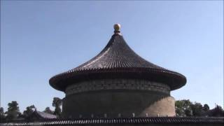 Temple of Heaven by old camera but sweet memories 天壇 Пекин Храм неба / Natalya AcmePsychologist(https://www.facebook.com/GreatRussianSoul --- Temple of Heaven by old camera but sweet memories 天壇 Пекин Храм China, the Temple of Heaven. I know it ..., 2015-12-06T21:11:14.000Z)
