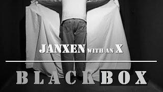 Home Recording Studio playing Synthesizer ✔ JANXEN - BLACKBOX 1.0 Synthpop 80s Music Like Enigma