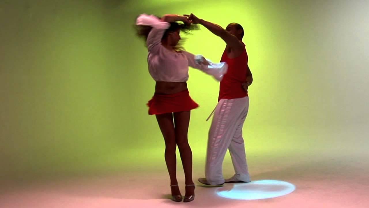 El video prohibido de brunoymaria que nunca se vio - 3 10