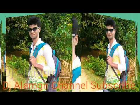 Picnik-Speshal-Mi-Masha-Allah-Hard-Bass-Mix-Dj-Alamgir.mp4