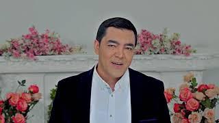 O'ktam Kamalov - Onajonim | Уктам Камалов - Онажоним