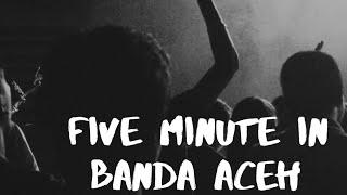 Download lagu Konser music Live, Five Minute Band in Banda Aceh,#music
