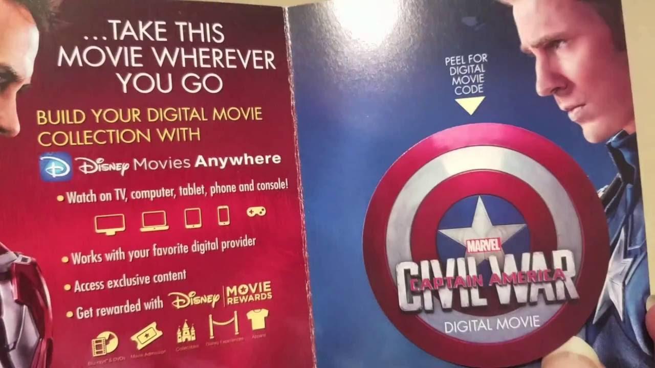 download captain america civil war full movie free
