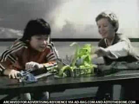 Hot Wheels Dino Trick Tracks Commercial Doovi