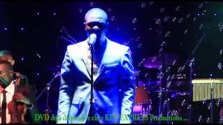 LEZA WA MULU (live) / KIN-EXPRESS Productions