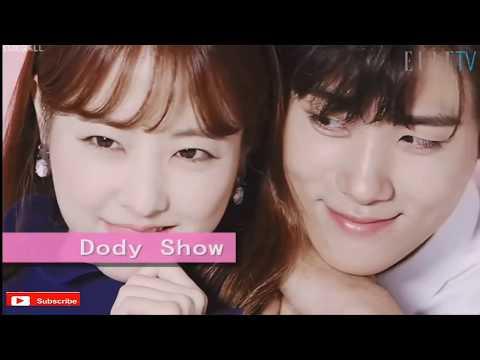 very-romantic-mashup---emotional-whatsapp-status-video-|-korean-love-story-new
