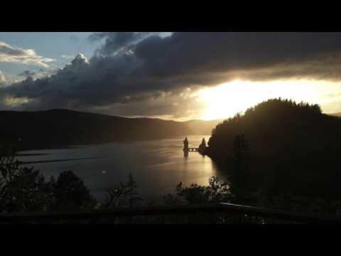 Michael Kiwanuka - Ten Years Gone