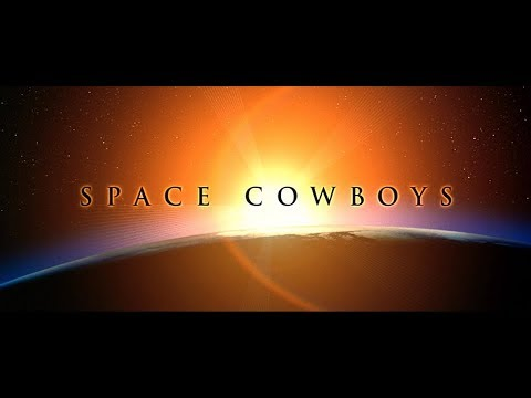 space-cowboys-(2000)-theatrical-trailer-(scope)