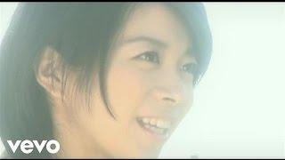 Music video by 茉奈佳奈(まなかな) performing 二月のわた雪. (C) 20...