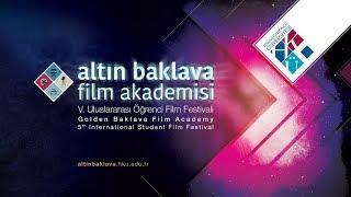 Altın Baklava Film Akademisi