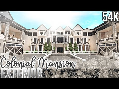 french-colonial-mansion-*exterior*-|-nixilia-|-roblox-bloxburg