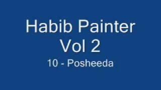 10 - Posheeda.wmv