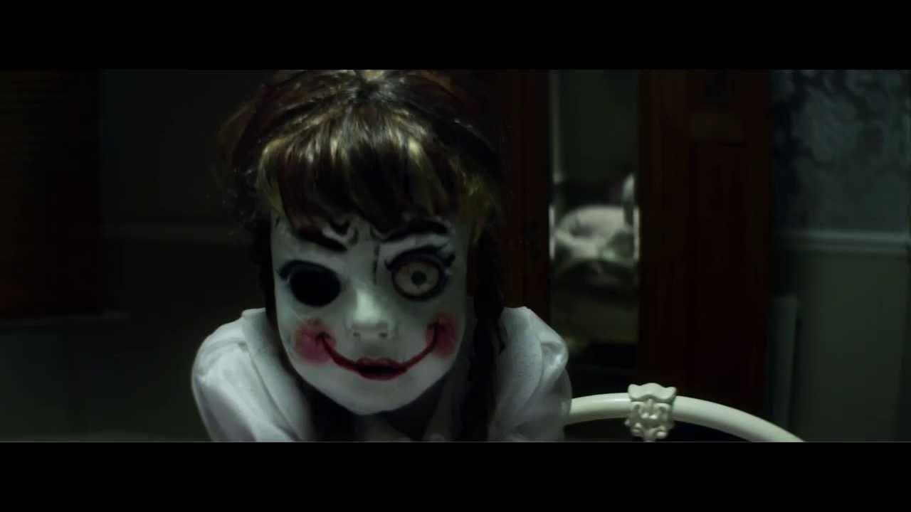 norska horor film  free