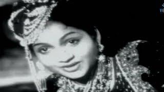 Ithu Kadhal - Anarkali ( Video Song )
