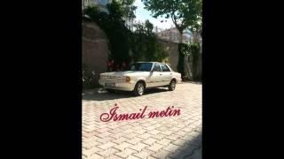 Ford taunus turkiye