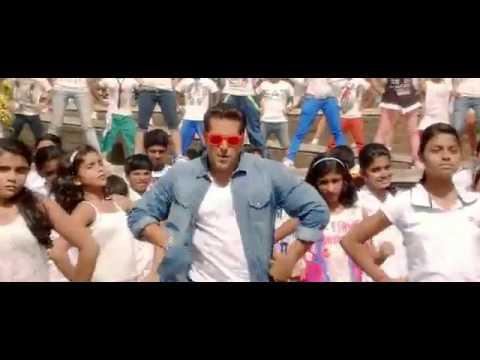 Baki Sab First Class Hai Full Video Song Download