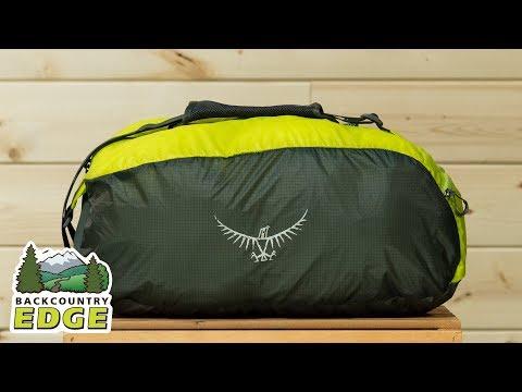 osprey-ultralight-stuff-duffel
