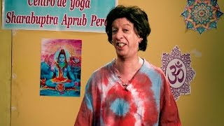 Juan Carlos Pelotudo - Peter Capusotto y sus videos - Temporada 10