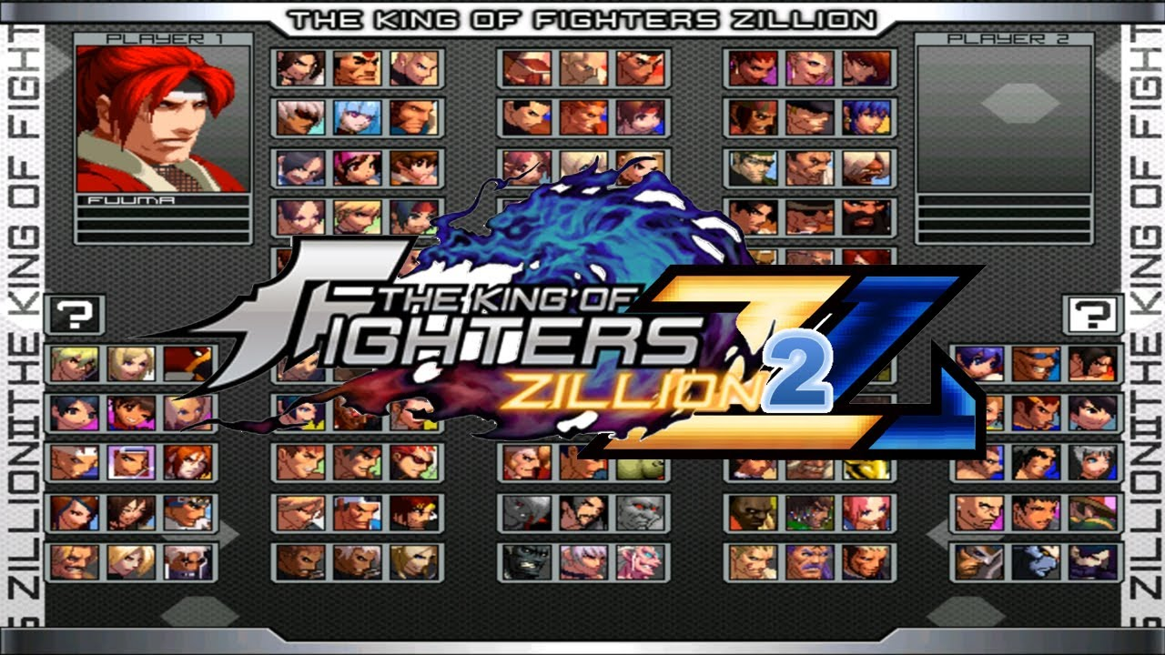 Download the king of fighters 2002 pc game torrent youtube.