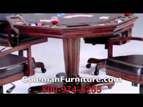 Coleman Furniture Reviews Youtube